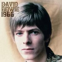 david bowie pye