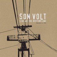 553432_SonVolt_Live_LP_Jacket_rev.indd