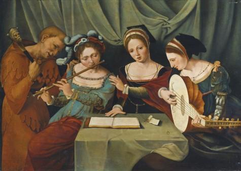 womens music
