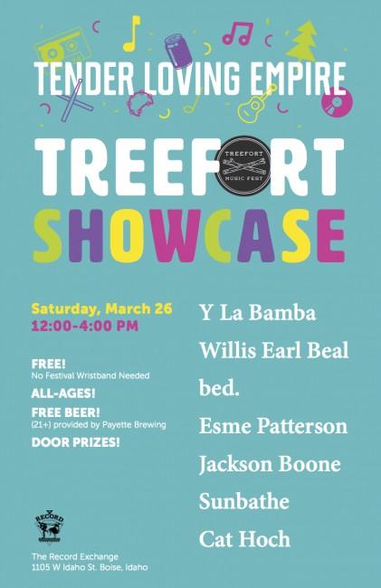 TLE_TreefortShowcase_R3.3