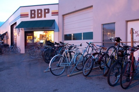BBP+Bike+Corral