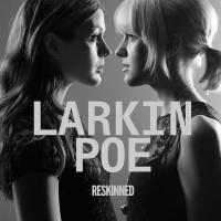 larkin+poe+-+kin