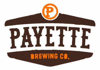 payette logo new
