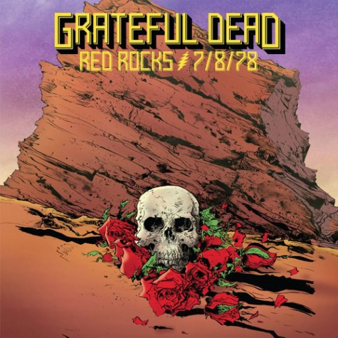 grateful-dead-red-rocks-amphitheatre-july-8-1978-wharf-rat-cover-art