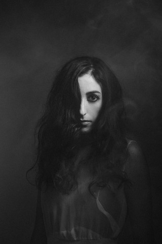 artists-marissanadler2016_large