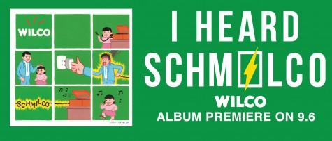 i-heard-schmilco-1
