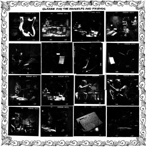 clarke-album-cover