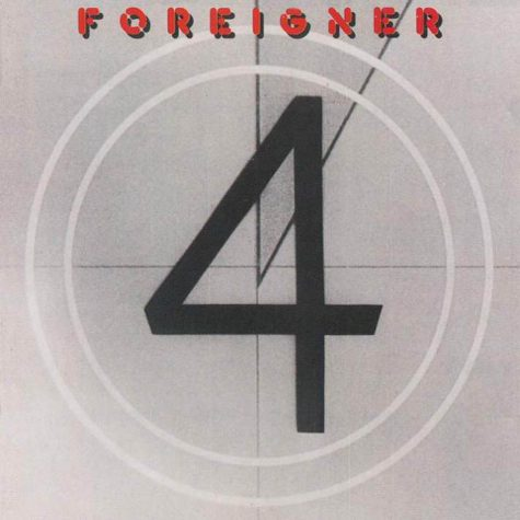 1981-foreigner-4-frontal