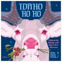 idaho ho ho 2016