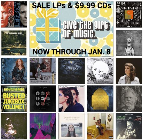 give-the-gift-of-music-2016-wordpress