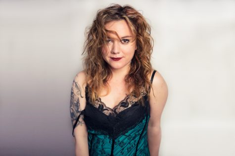Lydia_Loveless_Horizonal_David_T_Kindler_Girls_Style