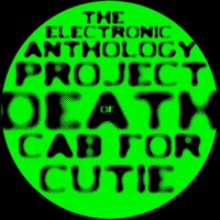 electronic anthology