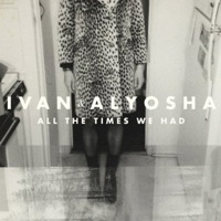 ivan alyosha