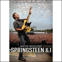 Bruce-Springsteen--Springsteen-And-I-album-cover