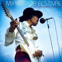 Cover-Jimi-Hendrix-Experience-Miami-Pop-Festival
