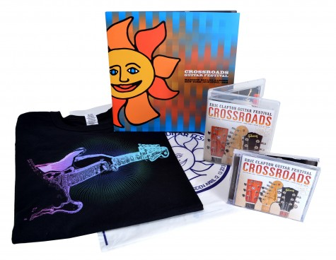 Crossroads_PrizePack(1)