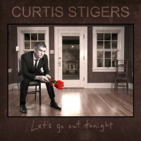 CurtisStigers_LetsGoOutTonight