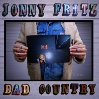 DAD-COUNTRY_sml1