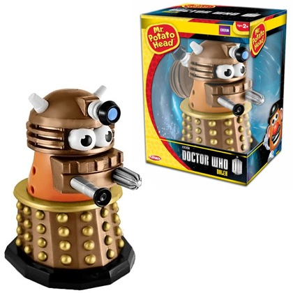Dalek-Mr-Potato-Head