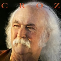 David-Crosby-–-Croz