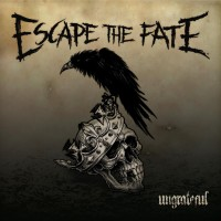 Escape-the-Fate3.jpg?94a171
