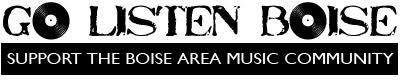 Go_Listen_Boise_Logo