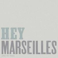 HeyMarseilles_LinesWeTrace