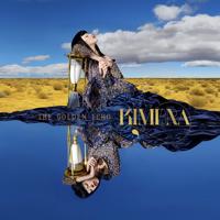 Kimbra-The-Golden-Echo-2014-1200x1200