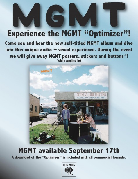 MGMT_Flyer