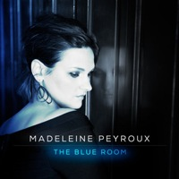 Madeleine Peyroux - The Blue Room (2013)