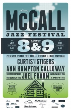 McCall_Jazz_Festival_2014_poster_BOI