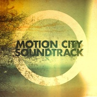 Motion-City-Soundtrack-GO-Cover