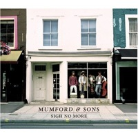 Mumford-Sons-Sigh-No-More