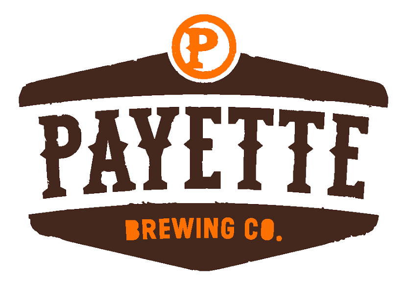 Payette_Boise