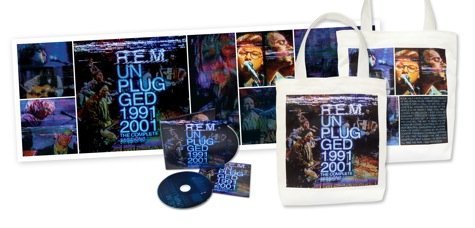 REM_Unplugged_CD_Poster_Tote(1)