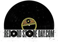 rsd exclusives list