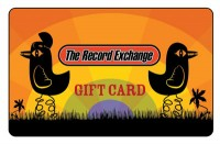 buy rx gift cards online!