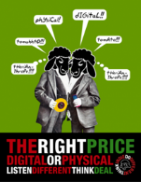 the right price at the rx