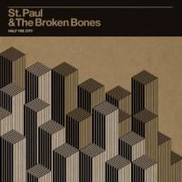 St.PaulBB-AlbumArt1