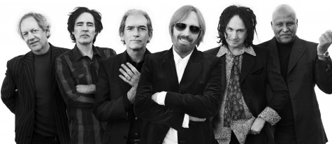 Tom Petty pic 1