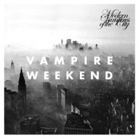 Vampire-Weekend-Modern-Vampires-of-the-4.21.2013 200