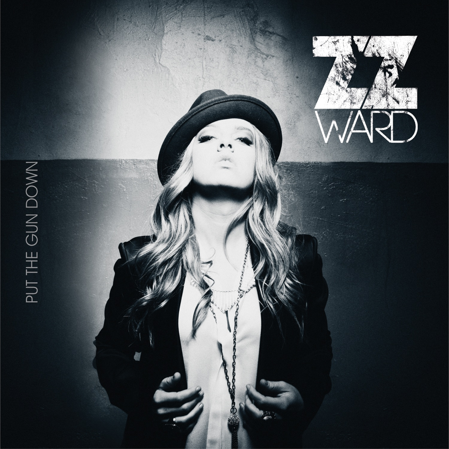 Zz-ward-single-cover.jpg