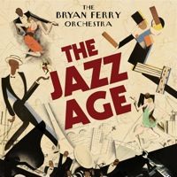 bryan ferry the-jazz-age
