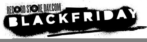 Record Exchange Black Friday 100 Vinyl Cd Exclusives 6 99 Sale Cds 60 9 99 Give The Gift Of Music Titles The Record Exchange