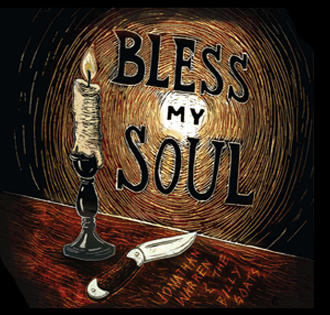 bless-my-soul-cd-cover