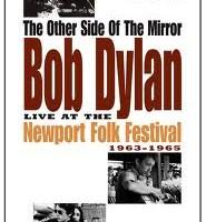 Dvd Bob Dylan No Direction Home Torrent