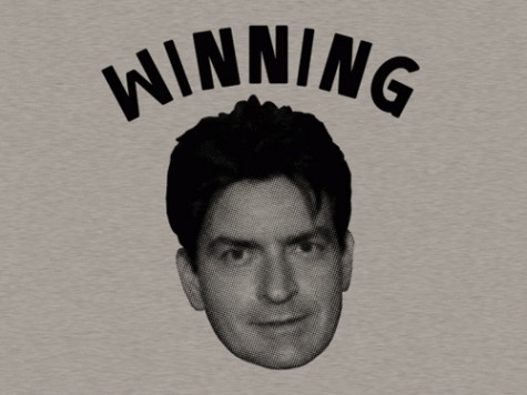 charlie-sheen-winning-tshirt