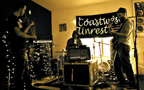 coastwestunrest