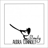 audra connolly