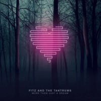 fitzandthetantrums_cover 275